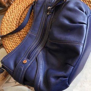 Tiganello Handbag